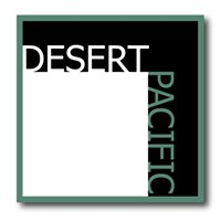 Desert Pacific Advisors