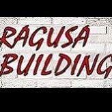 Ragusa Building, s.r.o.