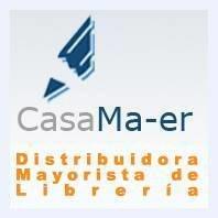 CASA MA-ER