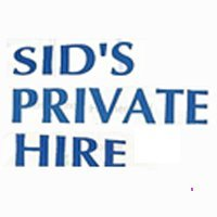 Sids Taxis