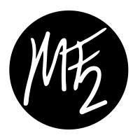 BUTIK MF2