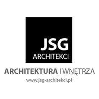 JSG Architekci.   Szymon Gibowski.