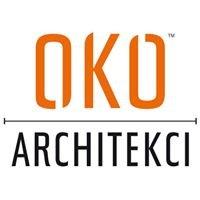 OKO Architekci Agnieszka Starachowska