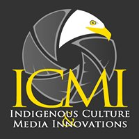 Indigenous Culture and Media Innovations