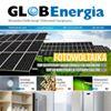 GLOBEnergia