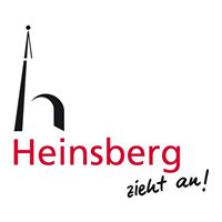 Stadt Heinsberg