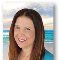 Susan J Penn, PA South Florida EWM Realtor