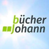 Bücher Johann