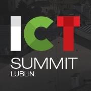 Lublin ICT Summit