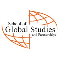 School of Global Studies and Partnerships