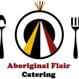 Aboriginal Flair