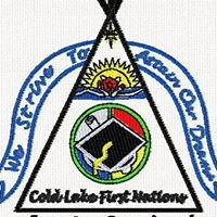 Cold Lake First Nation Education Department