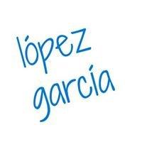 Decoraciones López García, s.l.
