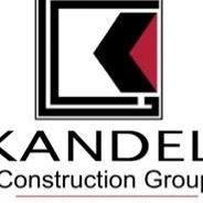 Kandel Construction Group inc.