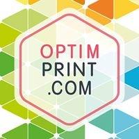 Optimprint