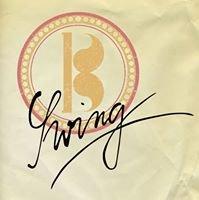 B-Swing