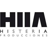 HISTERIA PRODUCCIONES