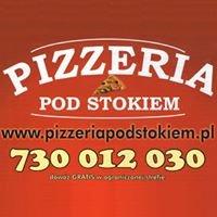 Pizzeria Pod Stokiem
