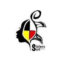 Sisters of the Soil Toronto