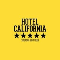 Hotel California Disco