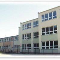 Zespół Gimnazjalno-Szkolny w Branicach