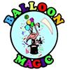 Balloon Magic Ltd.
