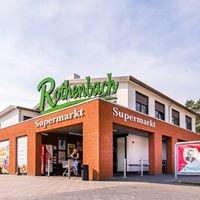 Supermarkt Rothenbach