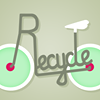re-cycle.pl
