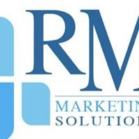 RM Marketing Solutions