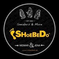 Shoebedo Weimar