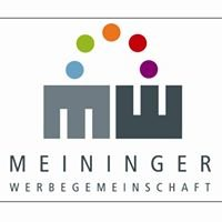 Unser Meiningen