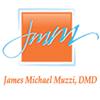 James Michael Muzzi, DMD