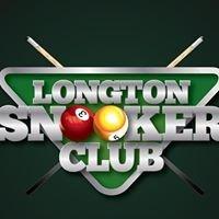 Longton Snooker & Pool Club