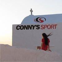 Sport Connys