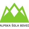 Alpska šola Bovec