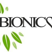 Bionics - Nawóz