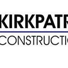Kirkpatrick's Construction LLC