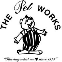 The Pet Works Olympia