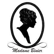 Madame Binier