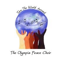 The Olympia Peace Choir