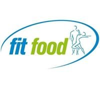 Fitfood catering dietetyczny