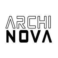 Archinova