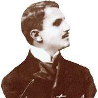 """Muzička škola """"Isidor Bajić"""""""