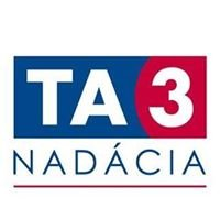 Nadácia TA3