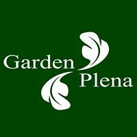 Garden Plena