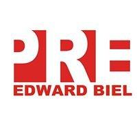 PRE Edward Biel