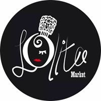 Lolita Market