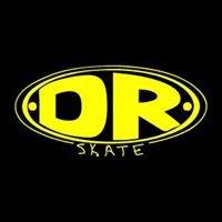 Dr. Skate