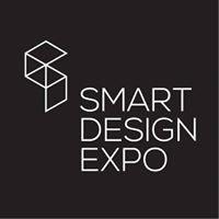 Smart Design Expo