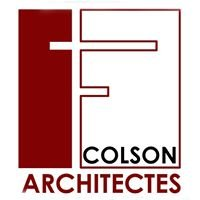 François Colson Architectes